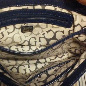 Guess Bags - Guess bag